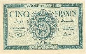 billet 1942 1.jpg (19116 octets)