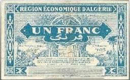 billet 1942 1f.jpg (13265 octets)