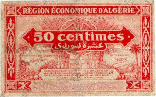 billet 1942 5 cent.jpg (25228 octets)