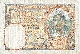 billet 1942 5f.jpg (16353 octets)