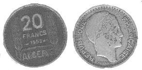 pieces recto verso de 20F.jpg (11803 octets)