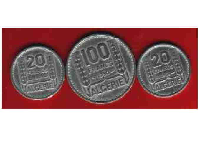 algerie-monnaie.jpg (17773 octets)