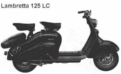 Lambretta_LC_125.jpg (10510 octets)
