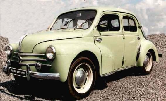Renault 4cv 1959.jpg (30846 octets)