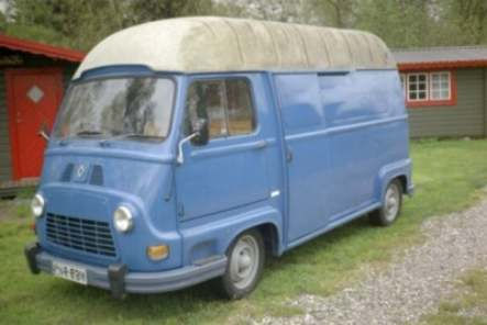 http://danmarlou.free.fr/vehicules/Renault%20estafette%20.jpg